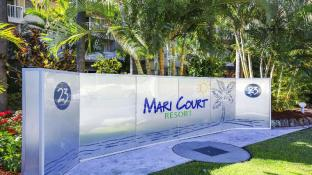 Mari Court Resort Surfers Paradise