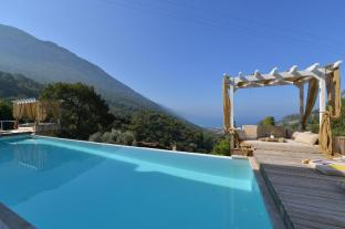 Oludeniz Loft-Exclusive Accommodation