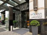 Modena by Fraser Putuo Shanghai