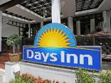 Days Inn by Wyndham Patong Beach Phuket