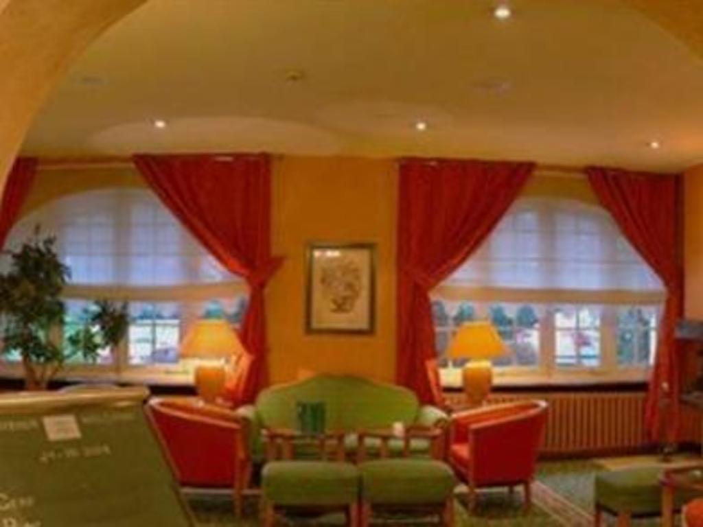 Home St Germain En Laye mercure paris ouest st germain hotel (saint-germain-en-laye