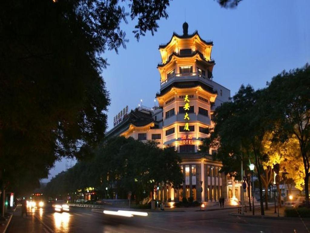 Beijing Subway Map Nang Luo Gu.Book Tianan Rega Hotel In Beijing China 2019 Promos