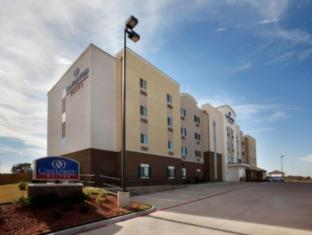 Candlewood Suites Abilene