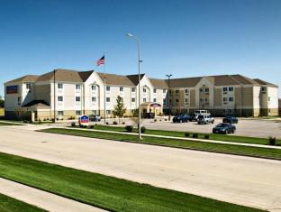 Candlewood Suites Peoria At Grand Prairie Hotel