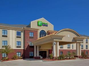 Holiday Inn Express Hotel & Suites Vidor South