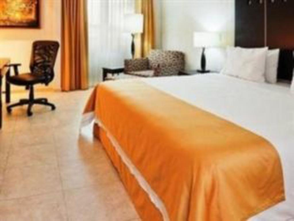 Se alle 34 billeder Holiday Inn Express Tapachula