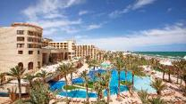 Movenpick Resort & Marine Spa Sousse