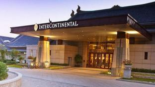 InterContinental Huizhou