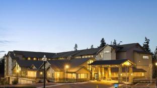 Staybridge Suites Mukilteo Everett