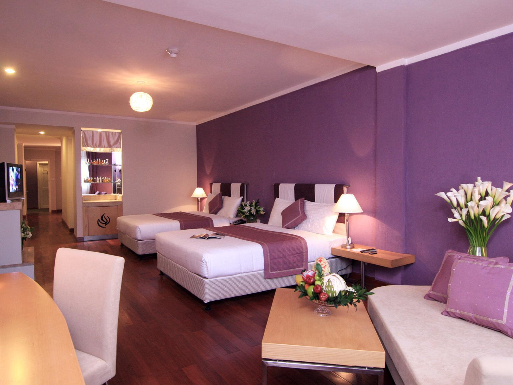 Kết quả hình ảnh cho Ngoc Lan hotel