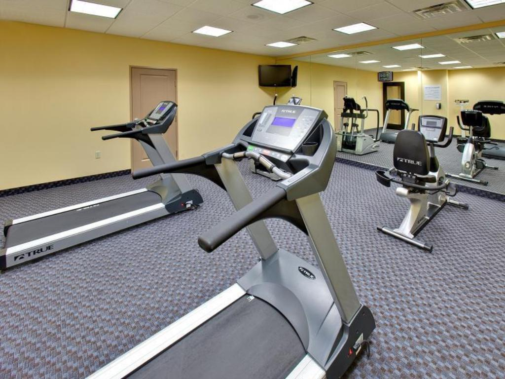 See all 14 photos Holiday Inn Express Hotel & Suites Grand Island