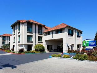 Holiday Inn Express Hotel & Suites Santa Clara - Silicon Valley