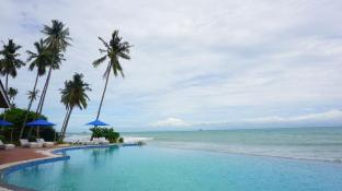 Bintan Pearl Beach Resort