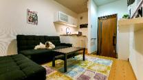 73 Accom Entire Home near Shinsaibashi