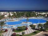 Sonesta Pharaoh Beach Resort