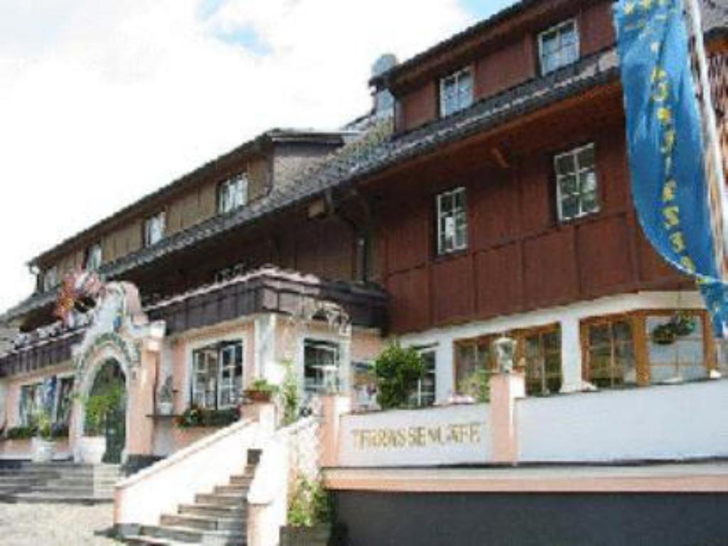 More about Hotel Tauplitzerhof
