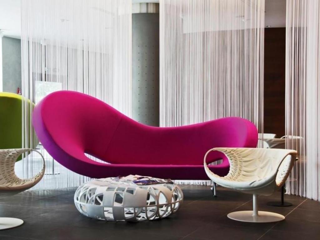 The Hub Hotel Certosa Milan Room Deals Photos Reviews