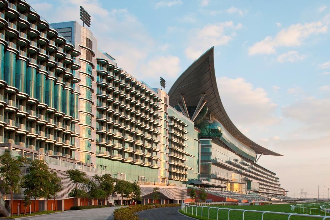 Κέντρο σεξ μασάζ στο Ντουμπάι