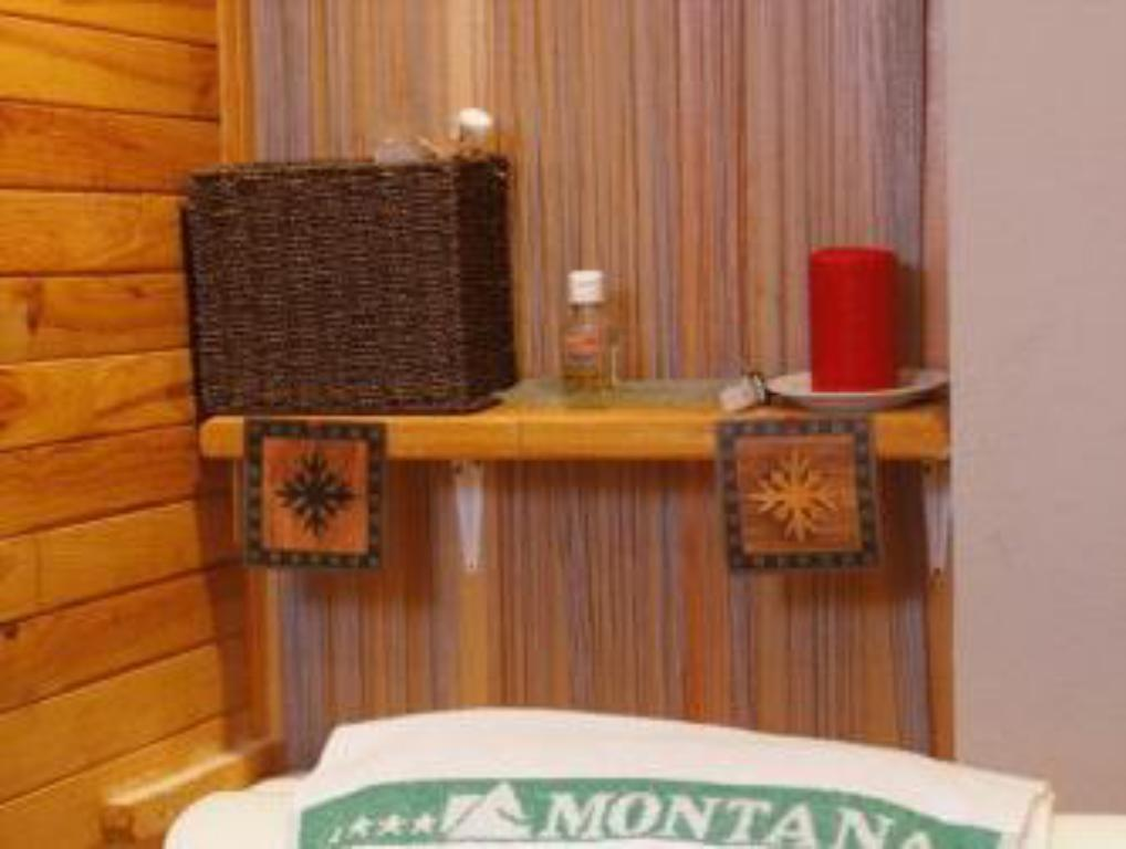 wellness Village Montana
