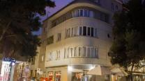 Lastarria Tourist Apartments 43-61
