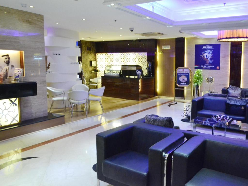 Dorus Hotel In Dubai Room Deals Photos Reviews