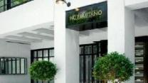 Hotel Palermitano by DON