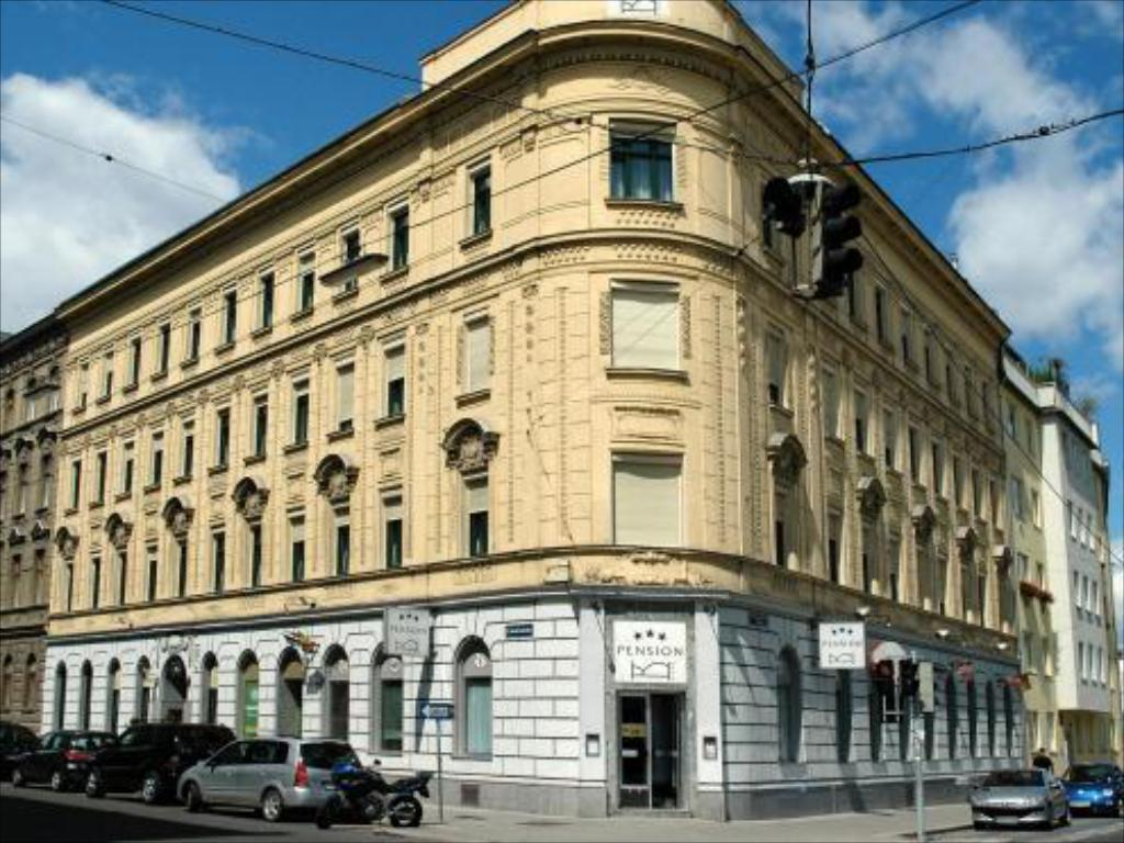 Ried Austria Vienna