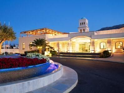 Pilot Beach Resort Best Price on Pilot