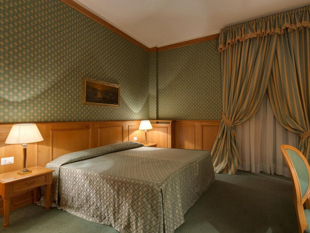 See all 6 photos Hotel Clodio
