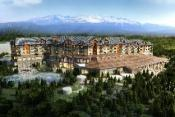 Crowne Plaza Resort Changbaishan Hot Spring