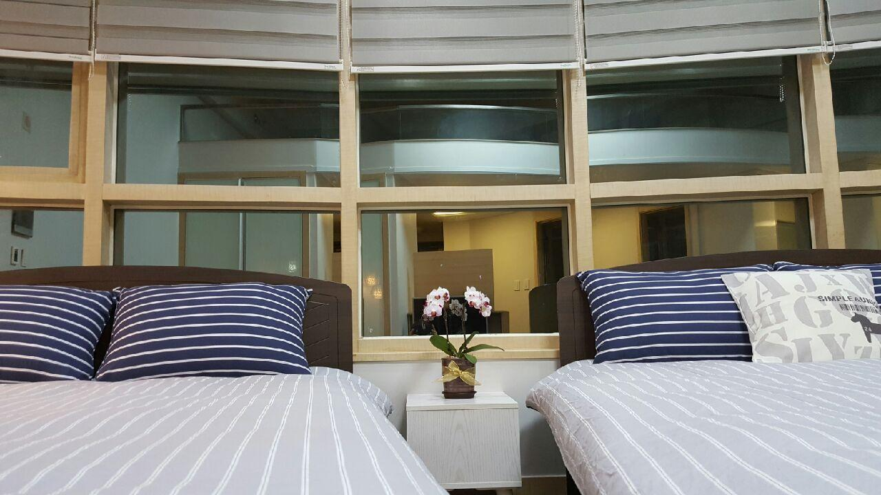 202 House Seoulstation Best Price On Chloe House Seoul Station In Seoul Reviews
