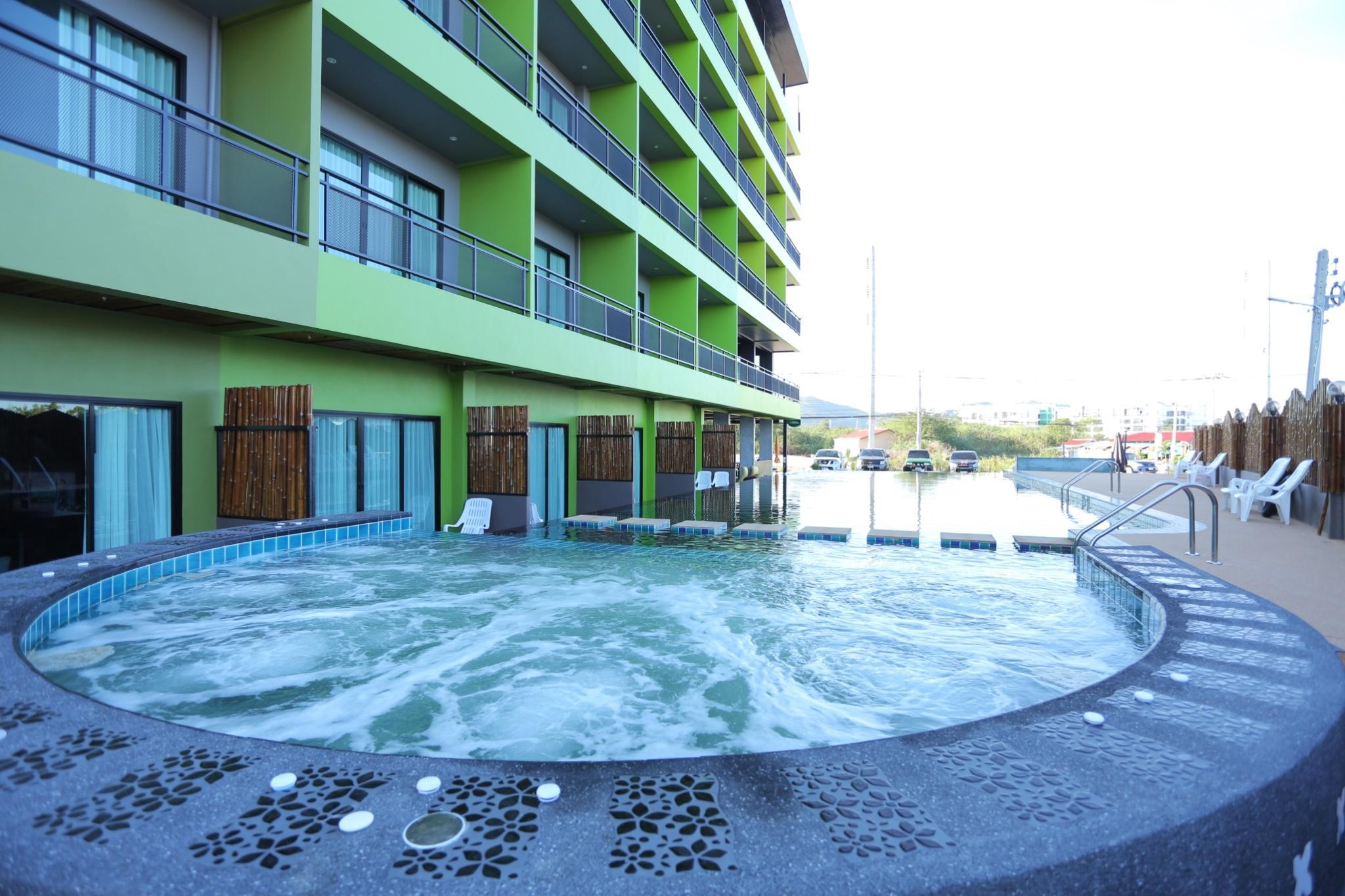 bullkool hua hin pool villa in hua hin cha am room deals photos rh agoda com