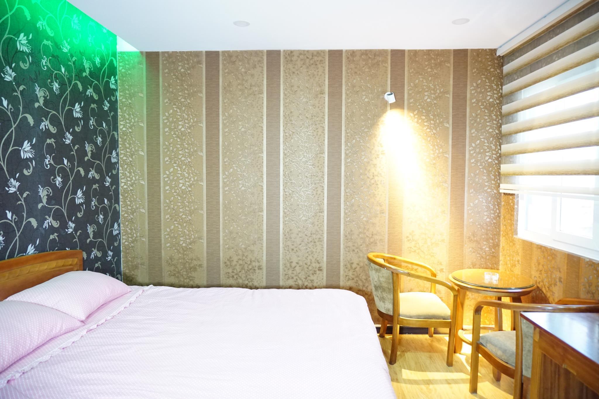 Adamas Hanoi Hotel Best Price On Joriwon Hotel In Ho Chi Minh City Reviews