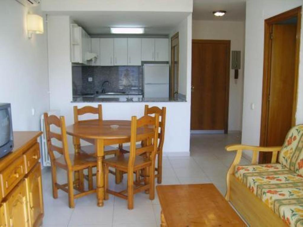 Discount 75% Off Rentalmar Royal Apartamentos Spain ...