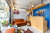 Hip Hostel Patong