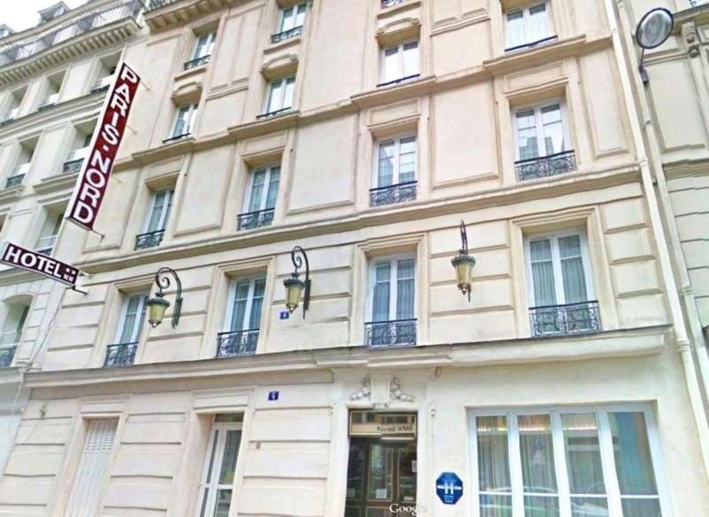 hotel paris nord parijs boek een aanbieding op. Black Bedroom Furniture Sets. Home Design Ideas