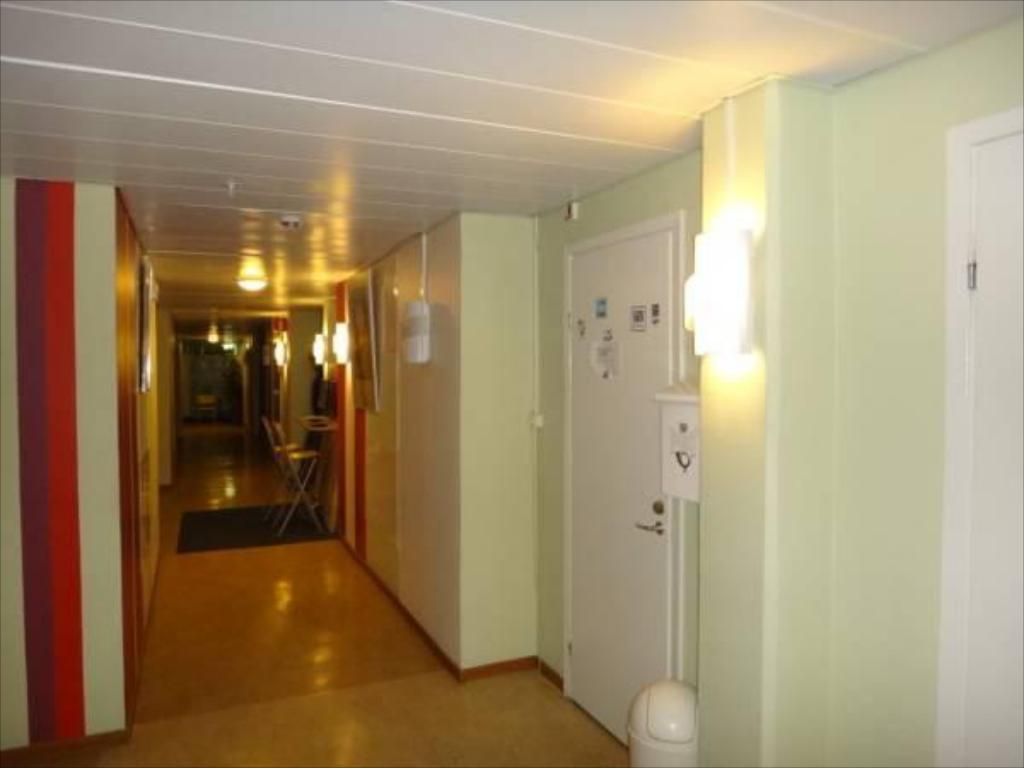 bellman vandrarhem stockholm