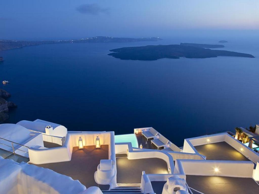 Chromata Santorini Hotel   Santorini 20 NEUE ANGEBOTE 20 €, HD ...