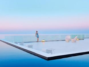 White Palace - El Greco Grecotel Luxury Resort