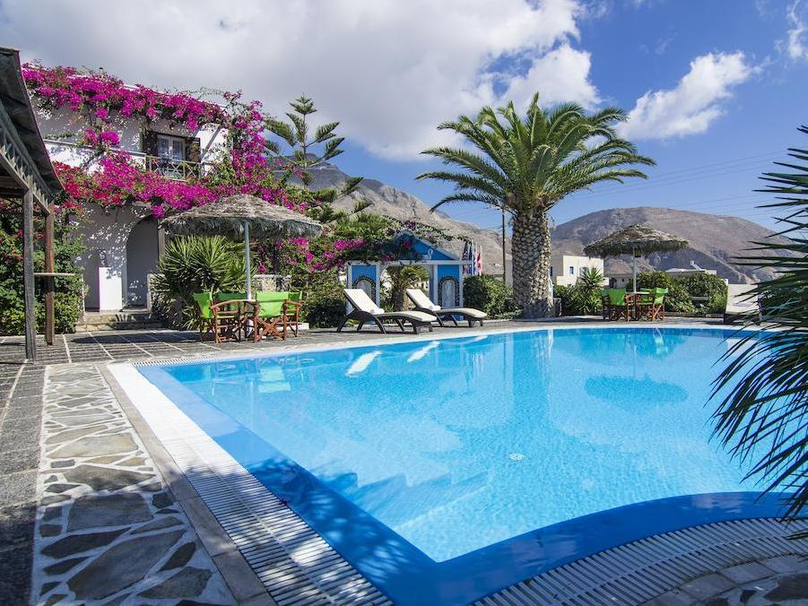 Apartament de familie (Family Apartment)