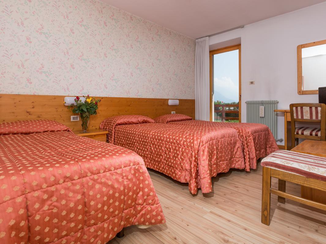 Ambienti Riva Del Garda book hotel al maso (riva del garda) - 2019 prices from a$68!