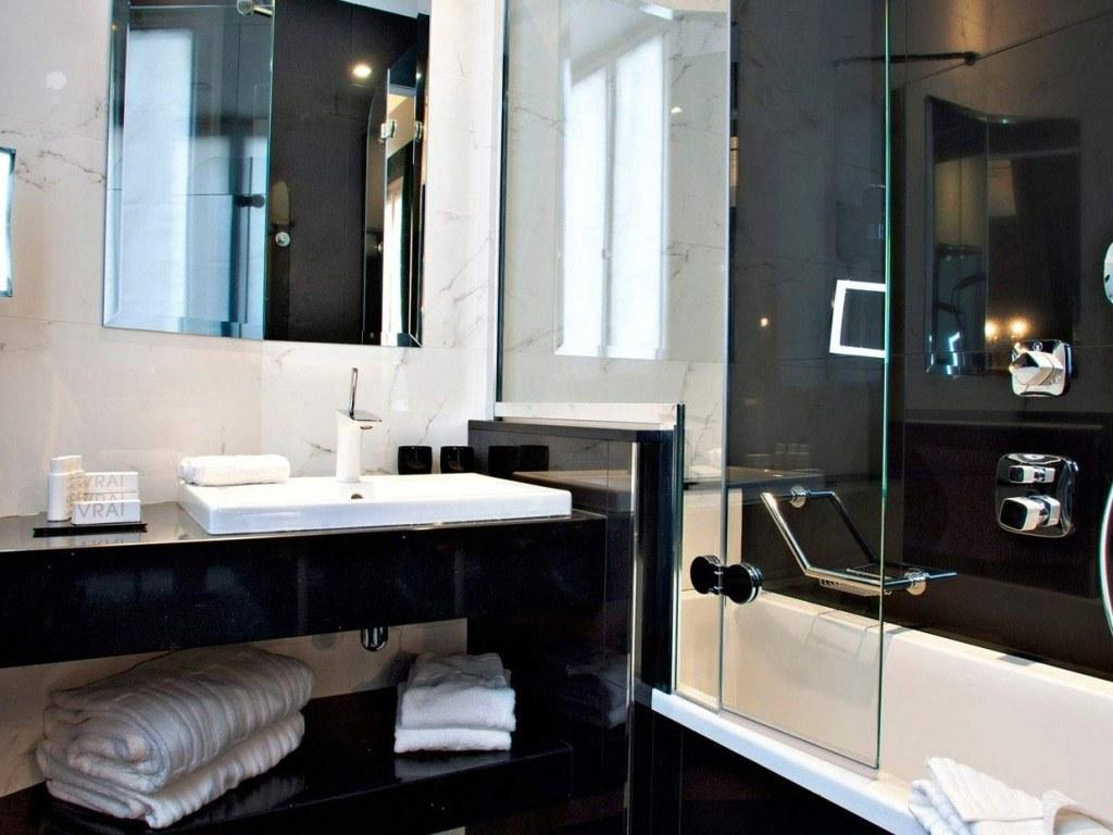 See all 6 photos Maison Albar Hotel Paris Champs Elysees