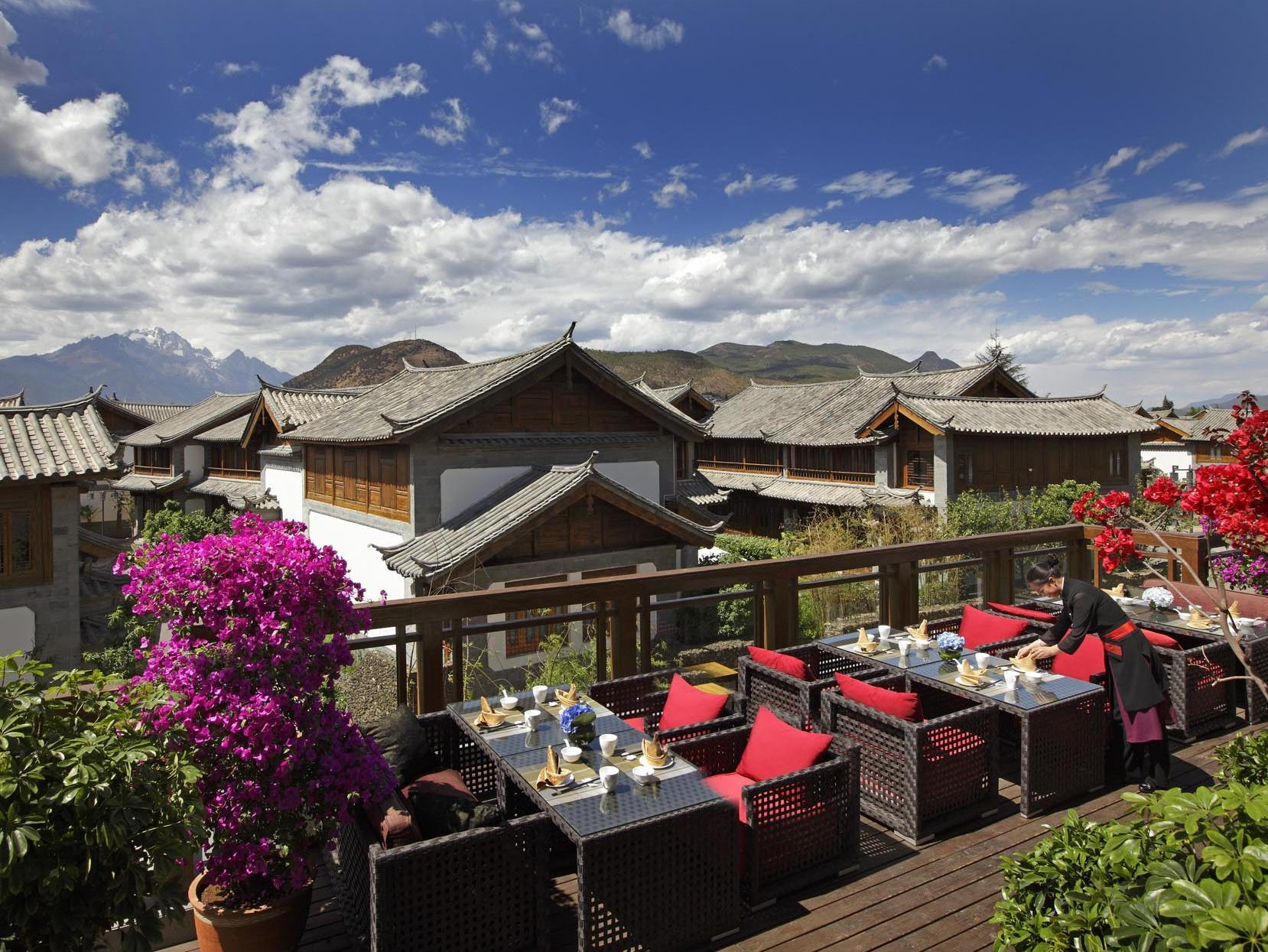 yunnan province province hotels best rates for hotels in yunnan rh agoda com