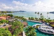 Pullman Phuket Panwa Beach Resort