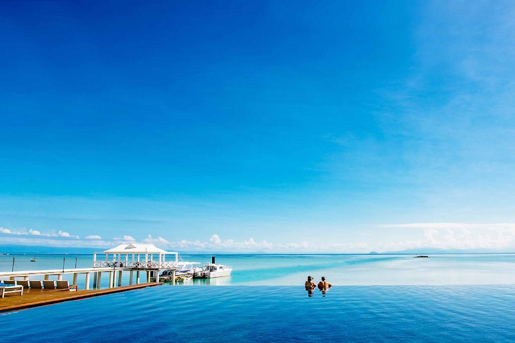 Orpheus Island Lodge Resort (Great Barrier Reef) - Deals, Photos & Reviews