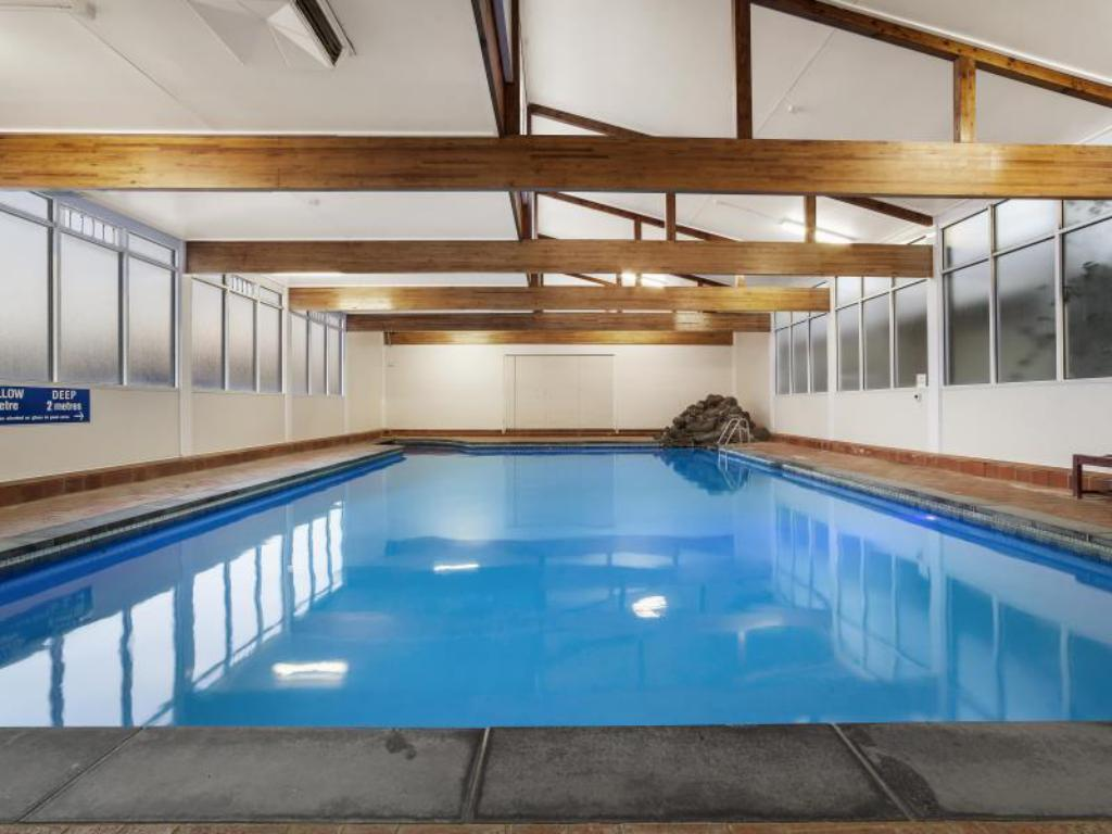 Best Price On Ciloms Lodge Melbourne Airport In Melbourne Reviews