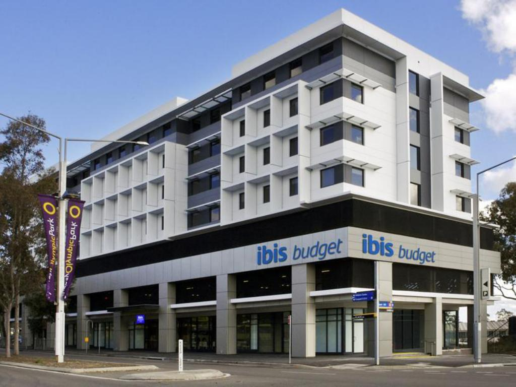 Best Price On Ibis Budget Sydney Olympic Park In Reviews