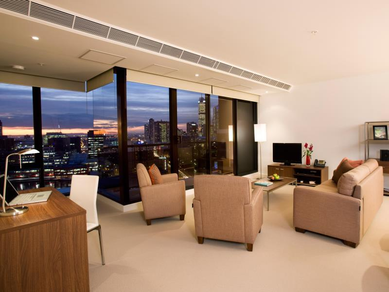 Cotta Cafe Melbourn : Best price on melbourne short stay apartments on whiteman in