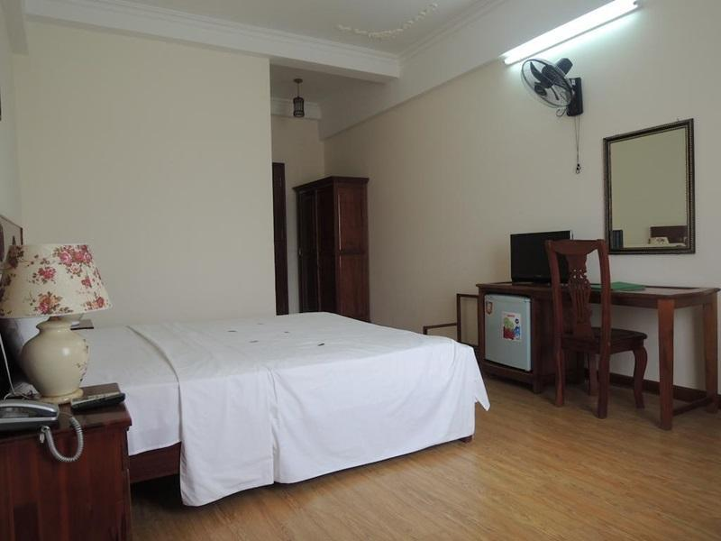 yen nhi ninh binh hotel in vietnam room deals photos reviews rh agoda com