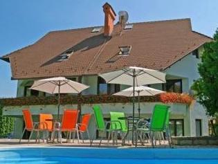 dominika apartman hotel budapest from 59 save on agoda rh agoda com